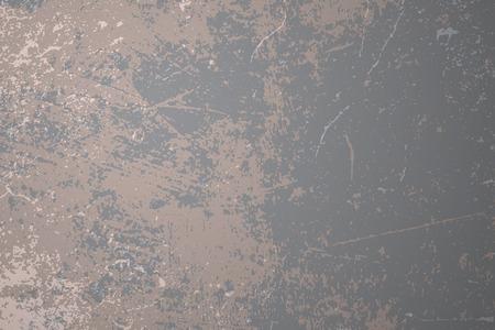 grunge textures: Grunge textures, Vector background EPS 10