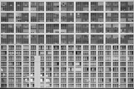 Fassade frontal  Haus Frontal Europa Lizenzfreie Vektorgrafiken Kaufen: 123RF