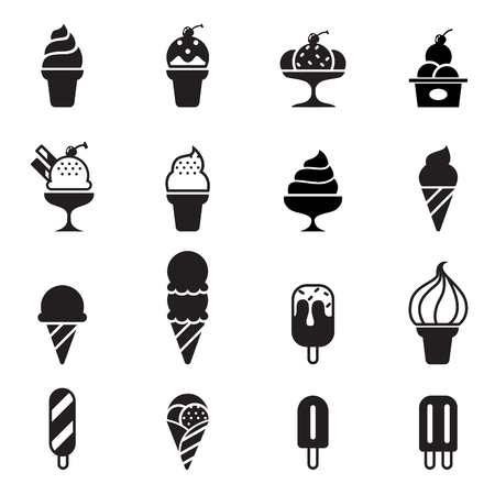 ice cream icon