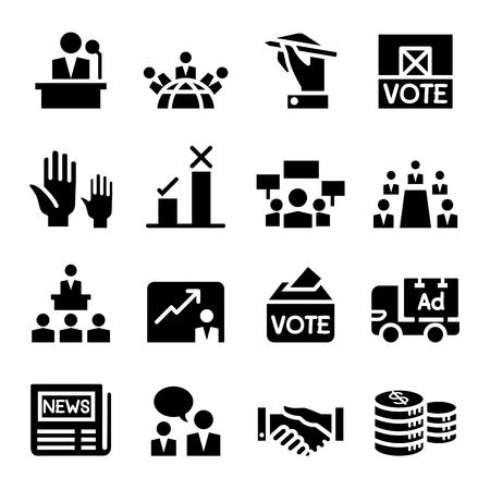 voting: Voting ,Democracy , Election, icon