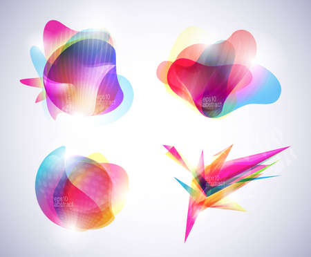 Set eps10 abstracts Illustration