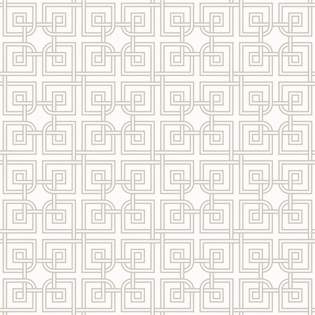 tangled: Tangled modern pattern, based on traditional oriental patterns.  Illustration