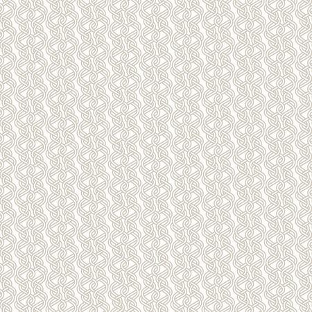 Abstract Linha De Fundo - Tangled Padrão De Malha. Fundo Sem ...