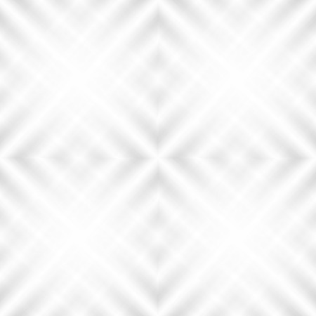 light backround: Abstract geometric pattern in light gray and white colors. Vector background.