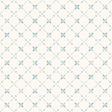 partículas rociados - patrón puntos. patrón de licitación con pequeños puntos y círculos - conveniente para el fondo web y de impresión. vector de fondo sin fisuras.