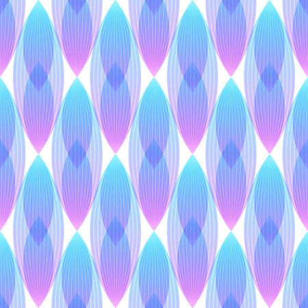 1568cf5bec134 Fondo Rosado Y Azul Abstracto