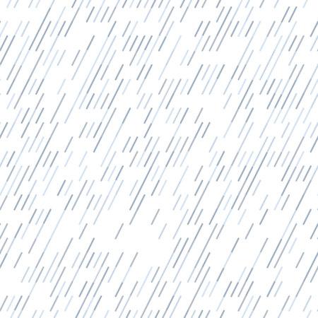 Modello di linee casuali geometriche. Sfondo di tecnologia astratta con forme geometriche grigie in tessellazione su bianco. Lattice astratto lineare, colorazione casuale. Vettore senza soluzione di pattern lineare.