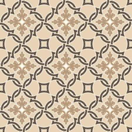 Generous 16X32 Ceiling Tiles Tiny 18 Inch Floor Tile Rectangular 18 X 18 Ceramic Tile 20 X 20 Floor Tile Patterns Young 24 X 24 Ceiling Tiles Blue3 X 12 Subway Tile Portuguese Tiles, Quatrefoil Vector Pattern. Tangled Modern ..