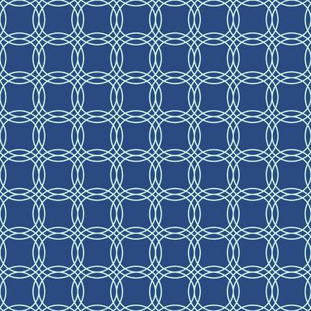 라인 패턴 추상 형상 패턴 디자인입니다.