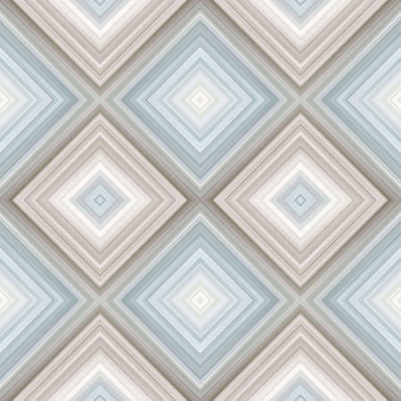 Seamless pattern tile for fashion fabric print, abstract futuristic geometric design. Futuristic technology background. Striped pattern on abstract background. Vector illustration. Seamless pattern.