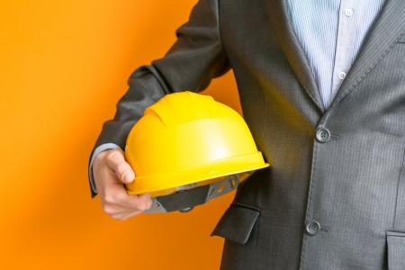 protective helmets: Sicurezza sul lavoro