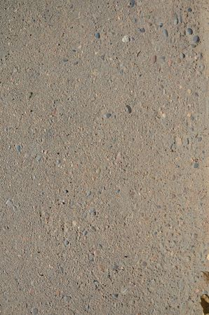 This picture shows a texture of asphalt