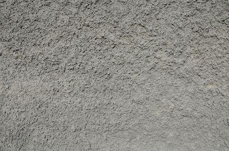 This picture shows a texture of porous concrete Imagens