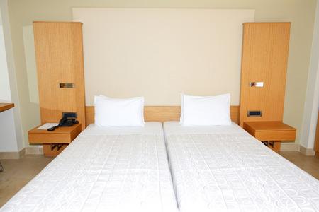 peloponnes: Apartment in the luxury hotel, Peloponnes, Greece