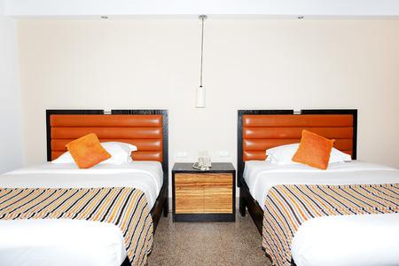 sharm el sheikh: Apartment in the luxury hotel, Sharm el Sheikh, Egypt