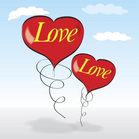 addicted: Love