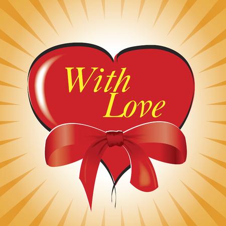 affair: love
