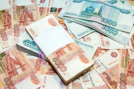 Temps pour payer les points de l & # 39 ; argent dans la caisse enregistreuse Banque d'images - 87249921
