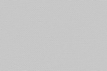 the clear white plastic big bag texture Фото со стока