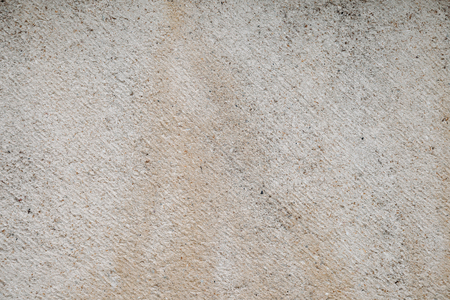 texture of old wall. background Archivio Fotografico