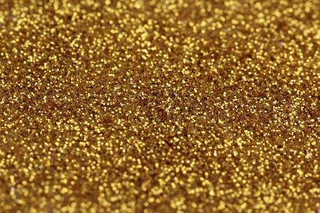 пыль: Блеск золота абстрактный фон