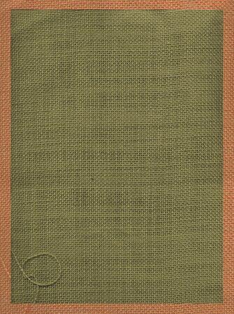 fabrick: Textiles background