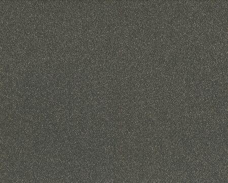 asfalt patroon