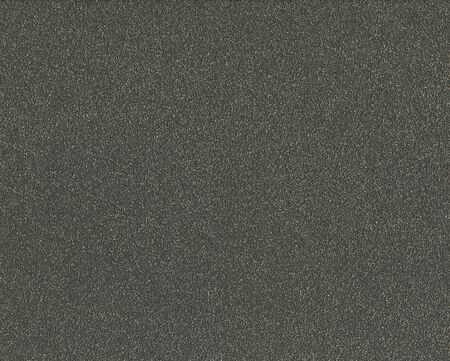 road texture: asphalt texture
