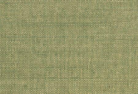 fabrick: Green textiles background Stock Photo