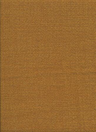 fabrick: Yellow textiles background Stock Photo
