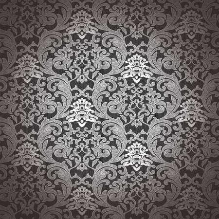 Retro czarno-białym tle Zdjęcie Seryjne