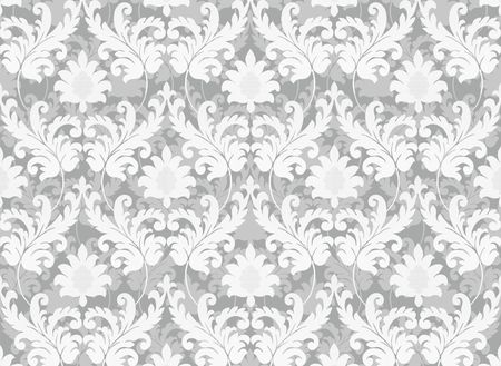 Retro background brightly grey color Stock Photo - 4917591