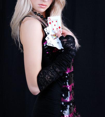 obraz sexy kobieta Zygfryda