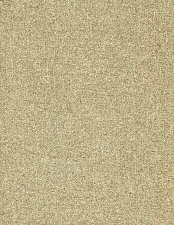 brown flax: seamless textile background Stock Photo