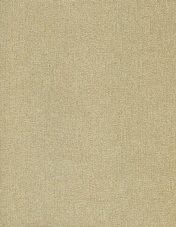 seamless textile background Stock Photo