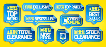 Order online stickers set - top rated, exclusive, best seller, stock and total clearance, most popular, etc.