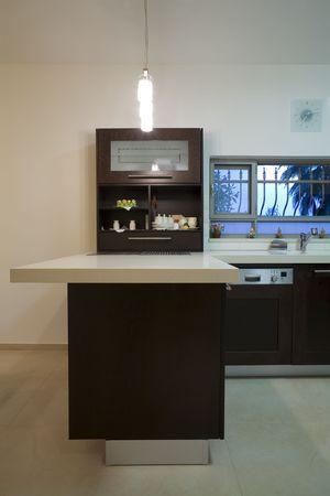 kitchen room modern designluxury kitchen photo
