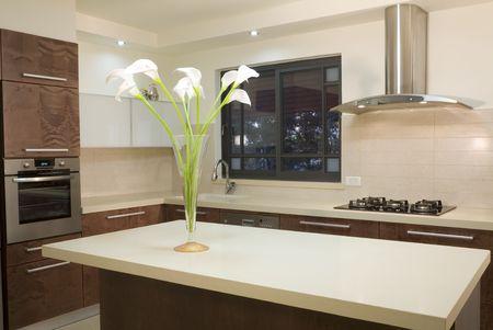 azulejos cocina: La nueva cocina de dise�o