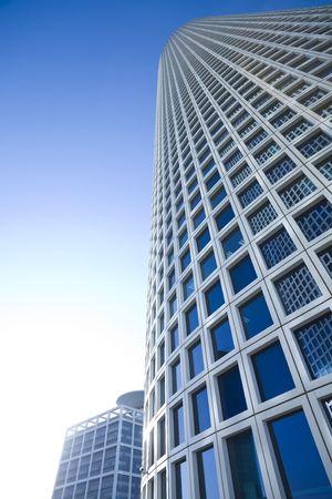 azrieli tower: Azrieli tower, Tel-Aviv, Israel
