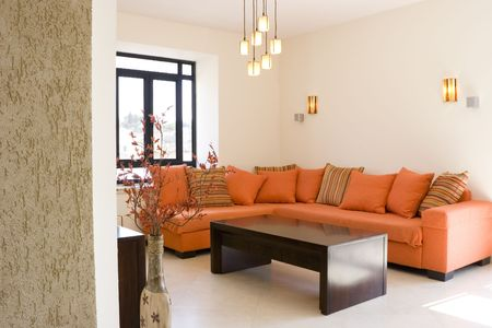 Living Room Set Stock Photos & Pictures. Royalty Free Living Room ...