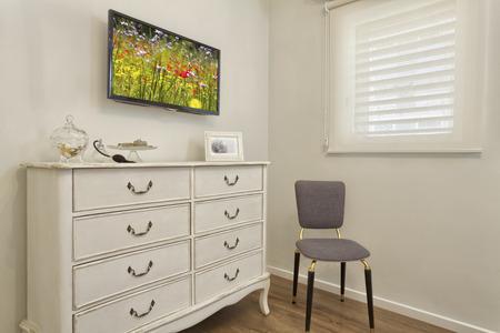 classic living room: Part of Classic Living Room