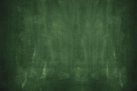 lavagna: Background Blackboard