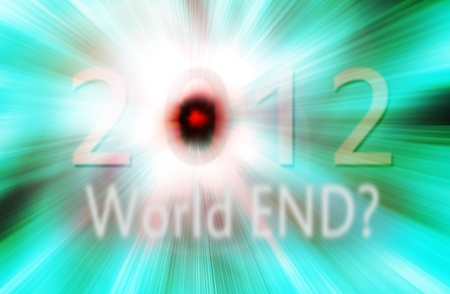 2012 world end date wallpaper photo