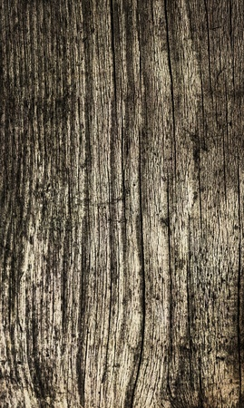 durty: durty rough wood texture vertical background