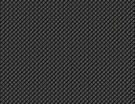 silver backgrounds: abstract black seamless grunge texture