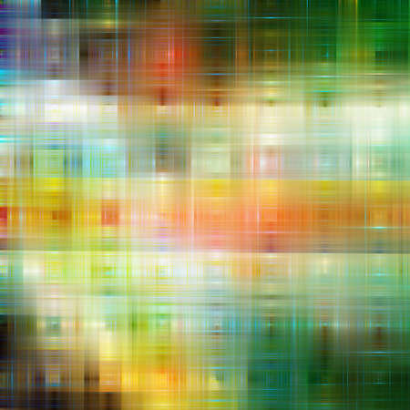 rainbow colors: colorful smooth line background, rainbow colors mixed Stock Photo