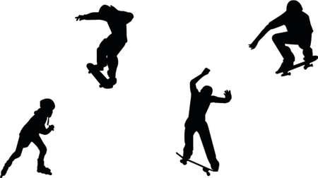 inline: skating 2