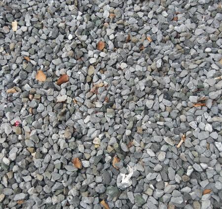 grinta: texture sabbia e sfondo