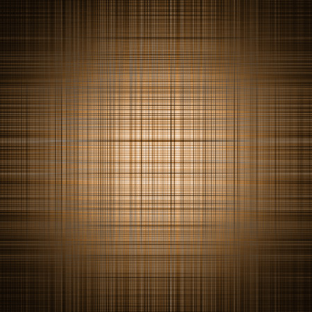 screen savers: abstract line background vintage