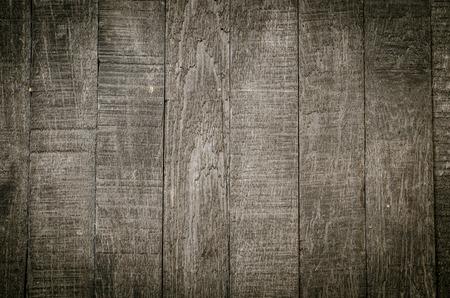 marco madera: fondo de madera vieja Foto de archivo
